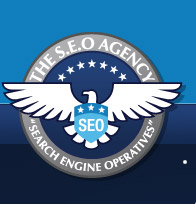 Search Engine Operatives